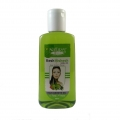 Natures Essence Kesh Vishesh Herbal Oil-200ml
