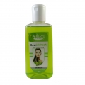 Natures Essence Kesh Vishesh Shampoo-200ml
