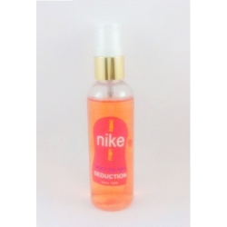 Nike Body Splash Seducation For Man (Made in E.U.)-100gm