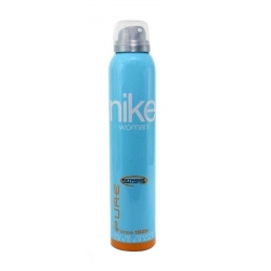 Nike Woman Pure Extreme Long Lasting Deo-200ml