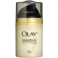 Olay total effect 7 in 1 gentle Anti-Ageing day cream