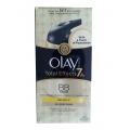 Olay Total Effects 7 In 1 BB Cream Anti-Aging Cream+Touch Of Fundation-50gm