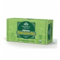 Organic  India Tulsi Green Tea Stress Relieving And Empowering