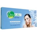 Oxy Life Oxygen For Skin Care Professional Facial Kit-285gm