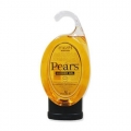 Pears Shower gel