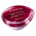 Ponds Age Miracle Cell ReGen Day Cream SPF 15 PA++-50Gm