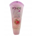 Ponds Nutrtious And Hydrating Dead  Skin Remover-100gm