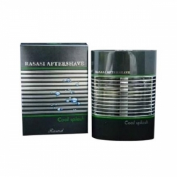 Rasasi After Shave Cool Splash Spray (Made In Dubai)- 60ml
