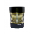 Rasasi After Shave Pure Splash (Made In Dubai)- 60ml
