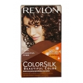 Revlon Colorsilk 3N (Dark Brown) 3D Color Technology-150gm