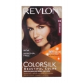 Revlon Colorsilk 3DB (Deep Burgundy) 3D Color Technology-150gm