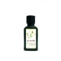 Richfeel Aroma Oil For Hair Loss-100ml