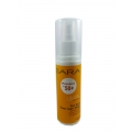 Sara Photoderm Spf50+ Sun Spray Sheer Light Weight UV Moisturizer-100ml