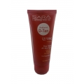 Sara Radiance D-tan Whitening Face Wash All Skin Type For face & body-100gm