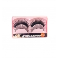 ShoppersCave Eyelashes (014)