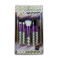Manfei Makeup Brush Set