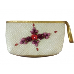 ShoppersCave Fancy Pouch