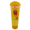 Skin Doctor Honey Facial Scrub-200ml