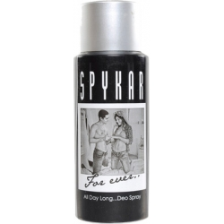 Spykar Provoke Deodorant Spray For Men