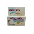 Stim Flosal 32 Easy Flossing For Both Front And Back Teeth