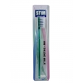 Stim Ortho-MB ToothBrush-20gm