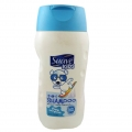 Suave Kids 2in1 Shampoo Free And Gentle (Made In U.S.A)-355ml