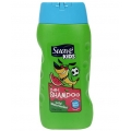 Sauve Kids 2 in 1 Shampoo - Tear Free - Wild Watermelon-355ml