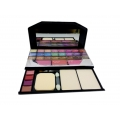 T.Y.A 6155 Fashion Make-up Kit-32gm