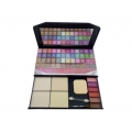 T.Y.A 590 Fashion Make-up Kit -80gm