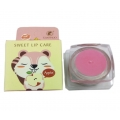Tiannuo Sweet Lip Care Apple-4gm