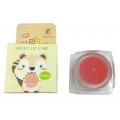Tiannuo Sweet Lip Care Peach-4gm