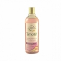 Timotei Shampoo Shine Recharge 400ml