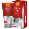 VLCC Natural Sciences Shape Up Bust Firming Cream 100ml