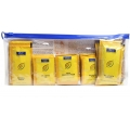 VLCC Anti-tan Facial Kit-5 Salon Series-250gm
