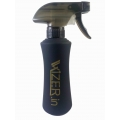 Wizer Professional Spray Bottle
