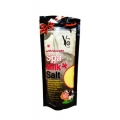 YC Spa Milk Salt-300gm.
