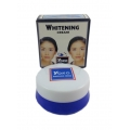 Yoko Whitening Cream (Made In Thailand)-4gm