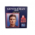 Yoko Gentleman Cream For Men-4gm