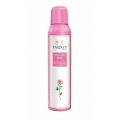 Yardley English Rose Refreshing Body Spray Deodorant-150ml