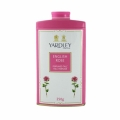 Yardley English Rose Perfume Talc-250gm