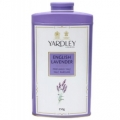 Yardley English Lavender Perfumed Talc-250gm