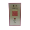 Yardley English Rose Perfumed (Made In Dubai)-125ml