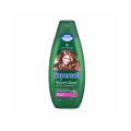 schwarzkopf super soft apple shampoo 400 ml