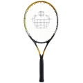 Cosco Action 2000D Tennis Racquets
