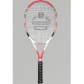 Cosco Power Beam Tennis Racquet, Size 3/4