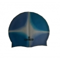 Cosco Swim Cap (Assorted)