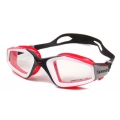 Speedo Adult Rift Pro Swimming Goggles