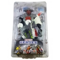 ShoppersCave Earth Heros D Toy