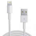 Lightning Cable 8 pin USB Charge & Sync Data USB Cable for Apple iPhone 5G
