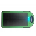 PBH007-Heineken Power Bank-Solar-5000Mah